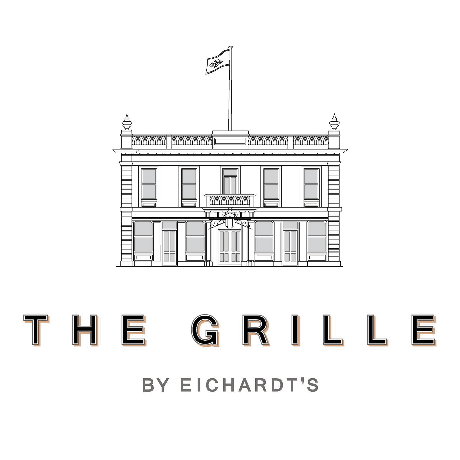 Grille-by-Eichardt's