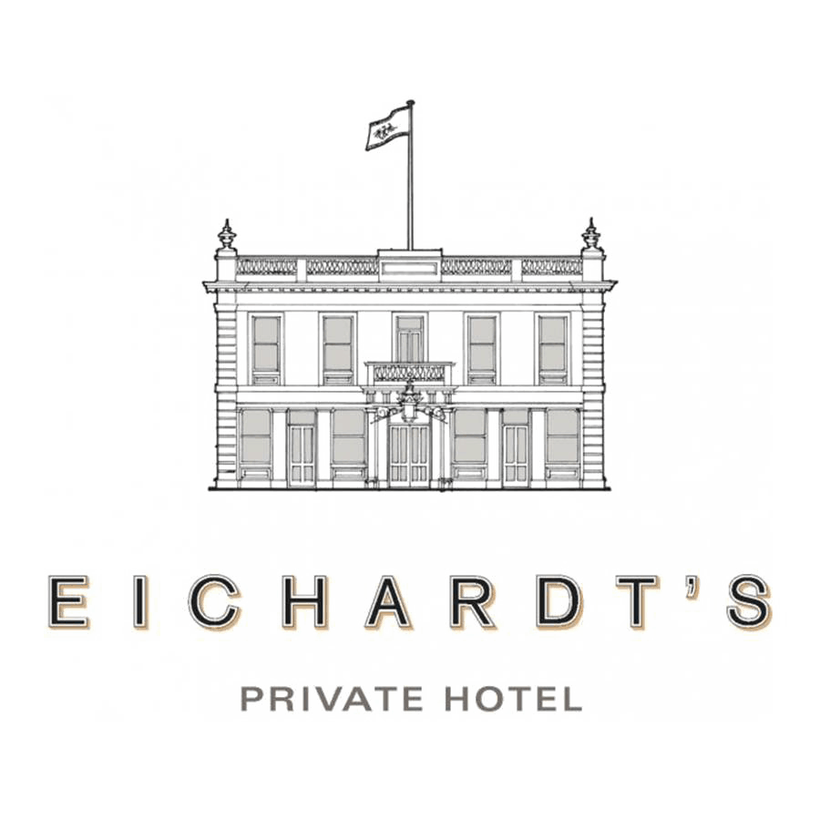 eichardt's-private-hotel