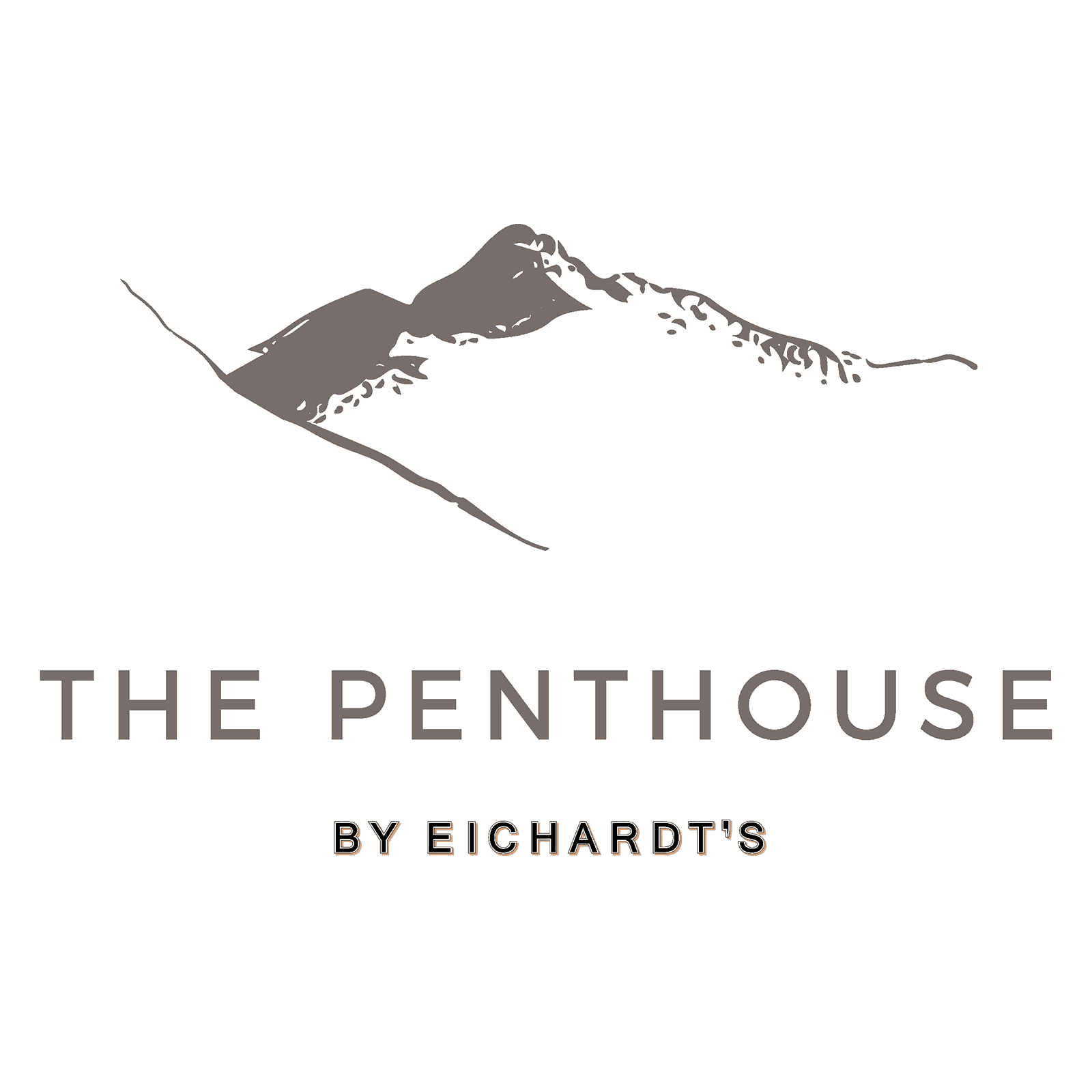 penthouse-by-eichardts